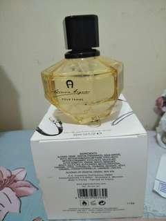 parfum ori