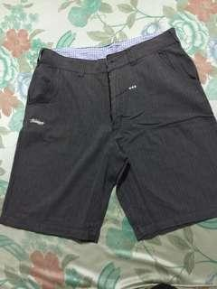 Billabong Mens Short