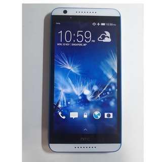 htc phone | Others | Carousell Singapore