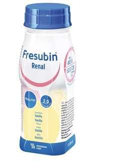 腎力康專用營養品(雲呢拿味 (Fresubin® Renal Drink)