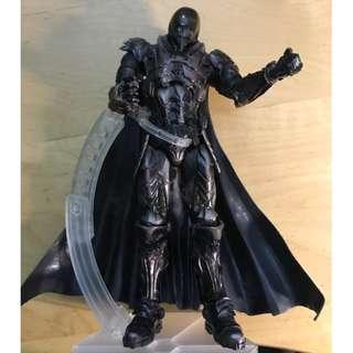 Man of Steel: General Zod