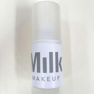 Milk Makeup Face Mist