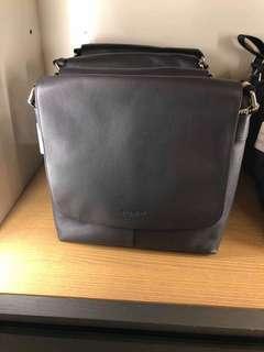 Coach crossbody bag original💯 sale