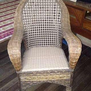 Rockin Chair