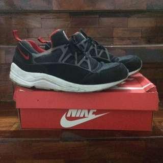 Nike Huarache Lite BRED