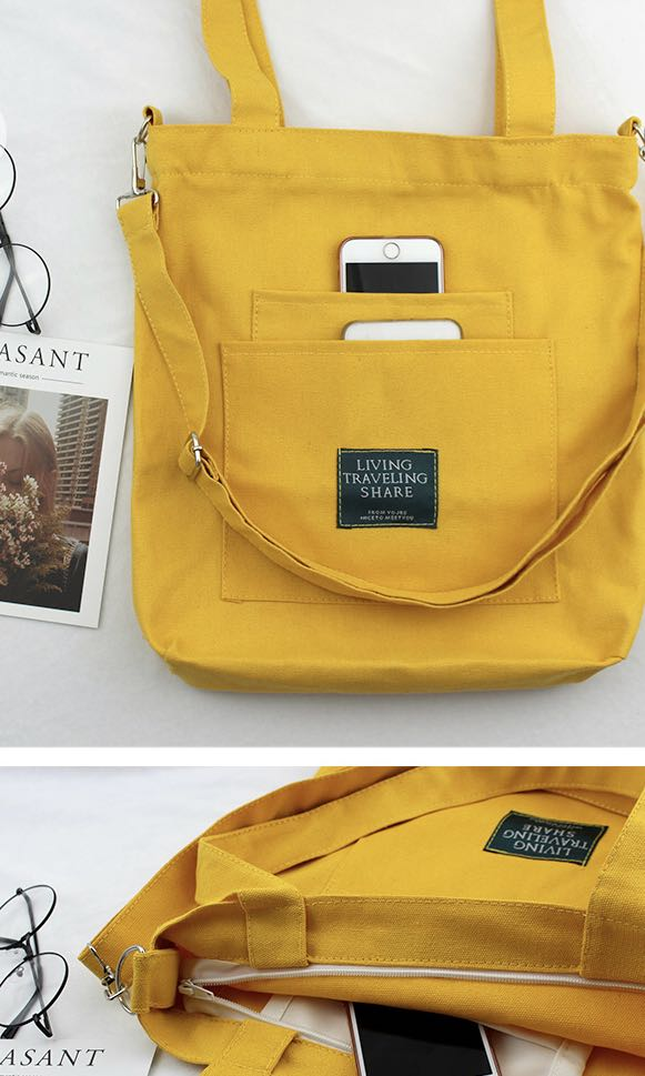a4b9183018c7 Home · Women s Fashion · Bags   Wallets · Others. photo photo photo photo  photo