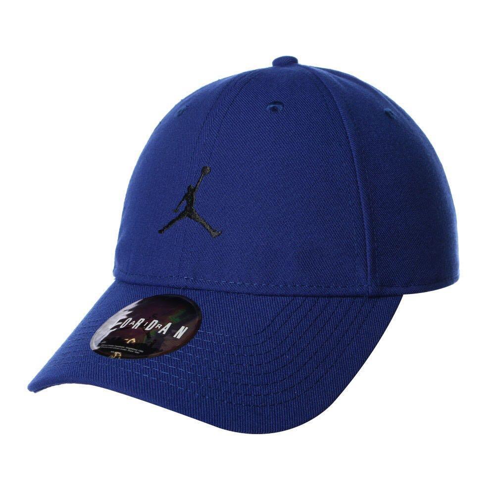 599ca2c2651a Air Jordan jumpman H86 floopy cap (instock)