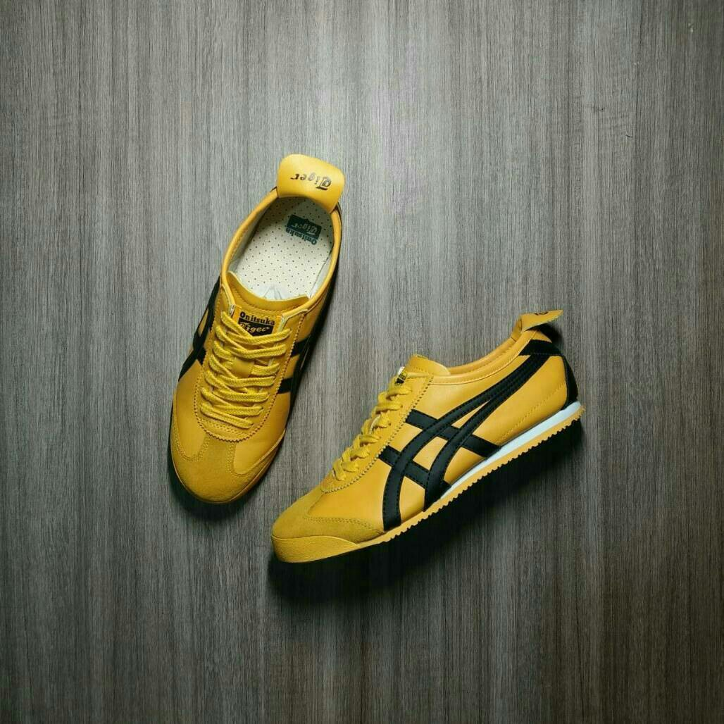 9ed2dc58203c0 📍asics onitsuka tiger mexico kill bill women fashion women shoes on  carousell jpg 1028x1028 Onitsuka