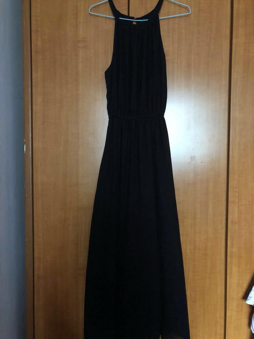 7c5da9ac54a Event dress   prom   dinner   dance