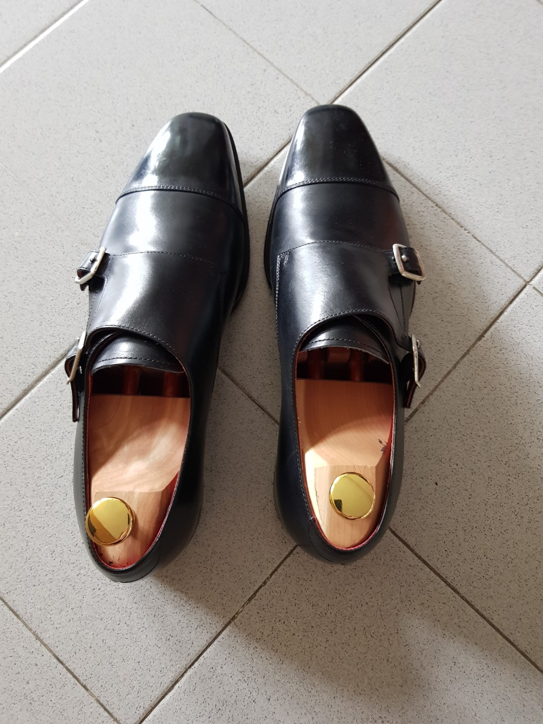 5cd0bc1c7c4 Good Work Shoes - Shoes Collections