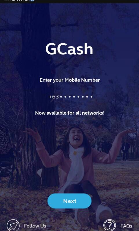 Gcash unlimited referral bonus+50 pesos free load, Jobs