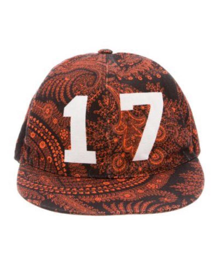 466dcc7d697 Home · Men s Fashion · Accessories · Caps   Hats. photo photo photo photo