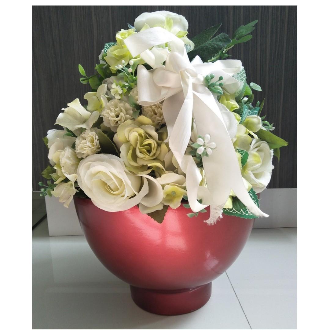 home decor display wedding flowers vase holder furnishings