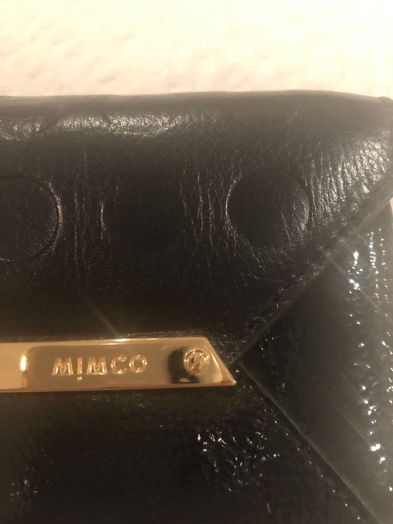 Mimco Wallet/Clutch