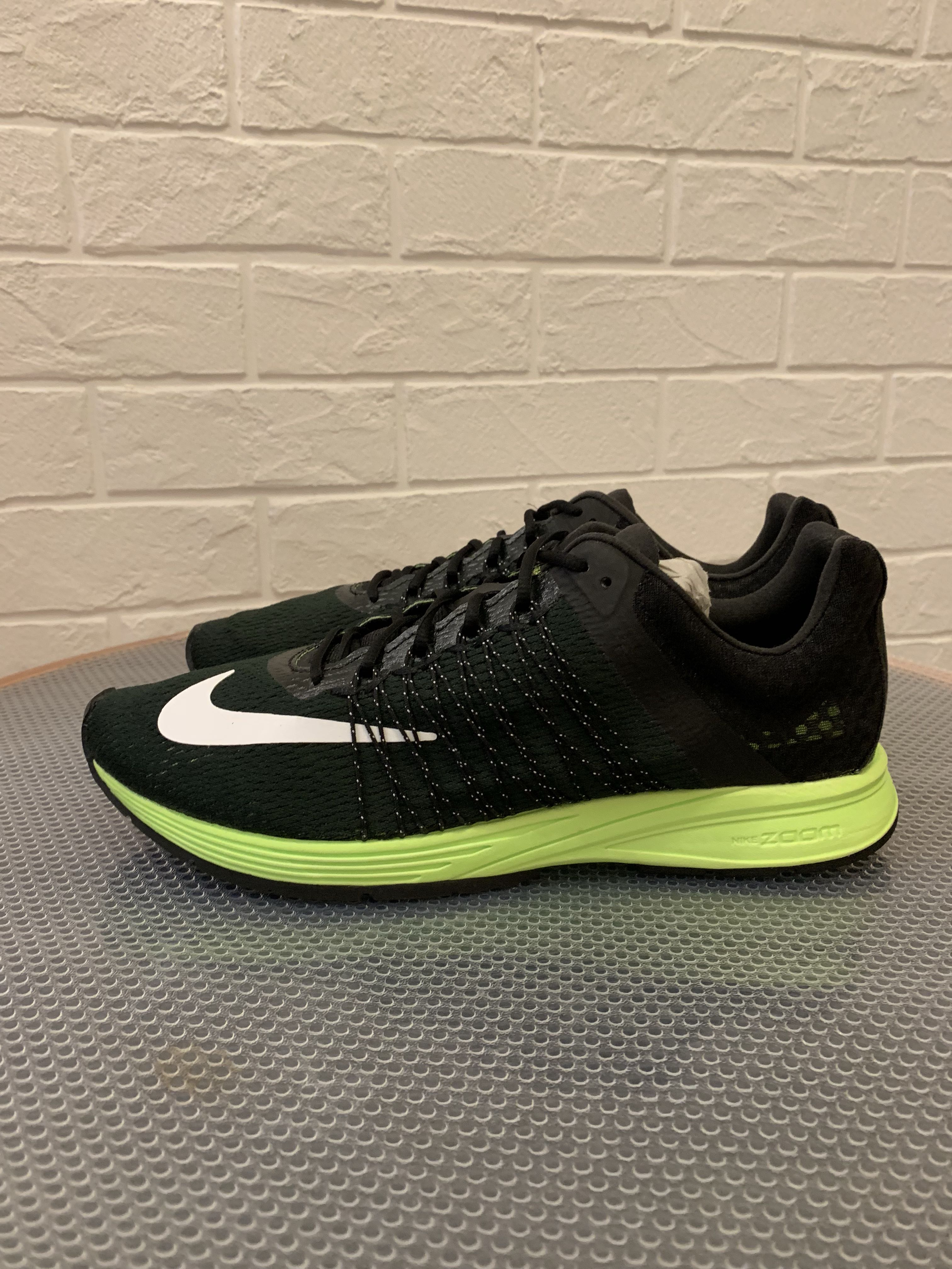 45d163199f3 Price Reduced  Nike Air Zoom Streak 5 Running Shoes
