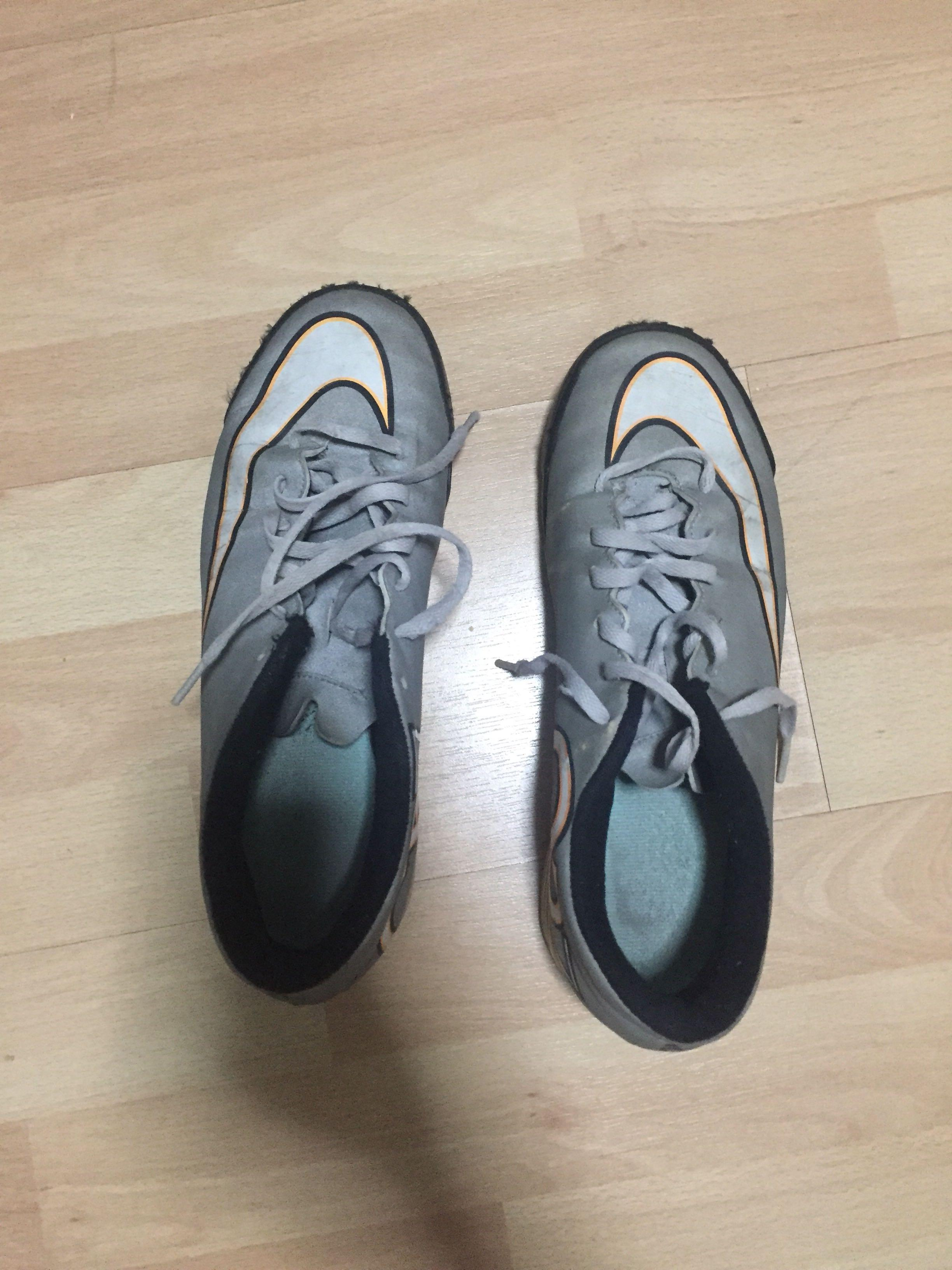 Nike Mercurial Superfly 4 CR7 Gala Review Soccer Soccer