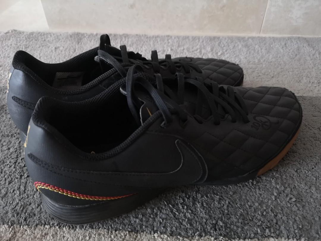7c0621b05c4 Nike Tiempo Futsal