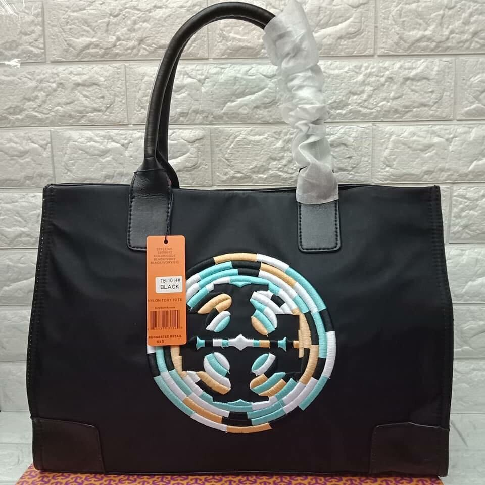 74b58f46e49d Tory Burch Tote Bag