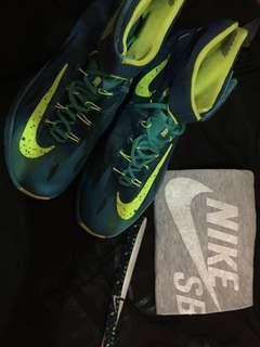 Authentic Nike Hyper Rev