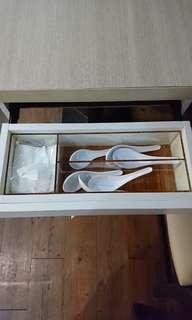 櫃桶Drawer