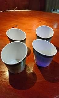 美耐皿Melamine Pot