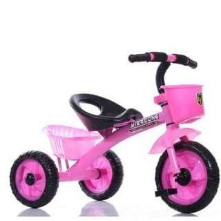 Tricycle Murah!!