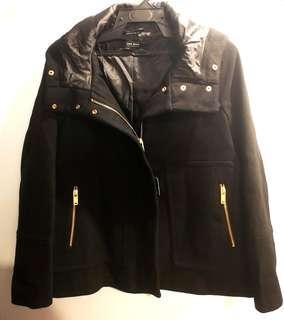 Zara Jacket Outerwear
