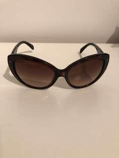 Original Prada Cat Eye Style