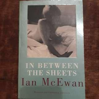In Between the Sheets (Ian McEwan)