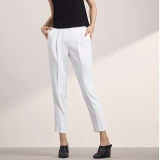 Aritzia Babaton Cohen pants size 0 and size 2