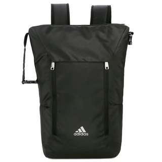 🔛Promo price💥  Adidas backpack 35L