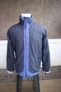 session jacket waterproof