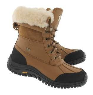 Water Proof Uggs