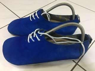 Merrell shoes original