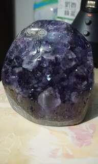 5A紫水晶鎮