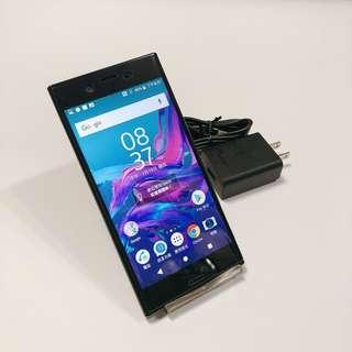 Sony XZ 64g good condition and functionality