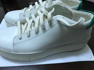 🚚 Agnes b sport 女鞋