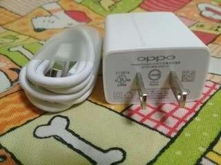 OPPO A3S CHARGER