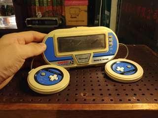 Vintage Micro Vs System Donkey Kong Handheld Nintendo