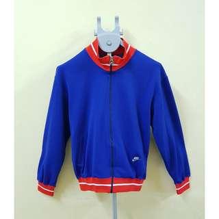693de16bf46f jaket adidas vintage