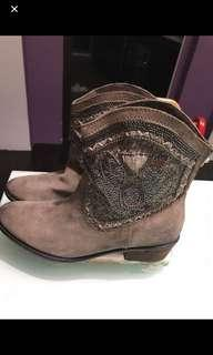 Promod women sued boots