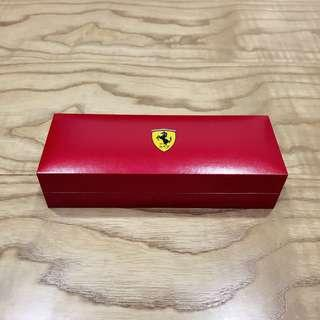 Ferrari 法拉利鋼筆