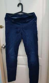 Repriced! H&M Skinny Jeans