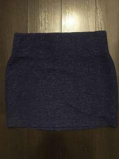 BCBG skirt size m
