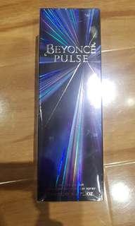 BEYONE PULSE BRAND NEW rrp $25