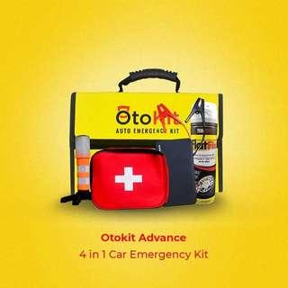 OTOKIT Advance