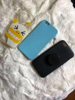 iPhone 6/s case pack