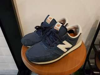 Authentic New Balance 420 (ladies)