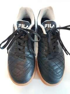 FILA kids shoes at $38 only!
