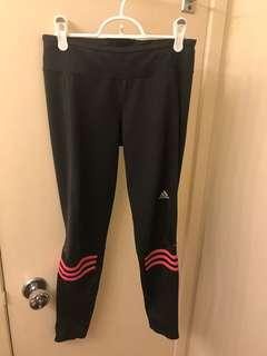 Adidas Leggings (M)